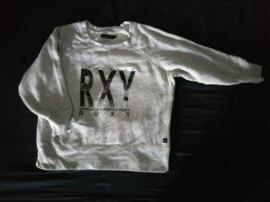 Roxy pullover mit 3/4 Ärmel in L