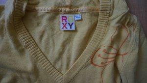 Roxy Pullover mit Kapuze