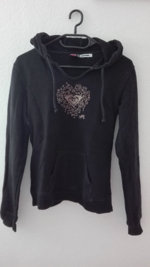 Roxy Pullover Sweater