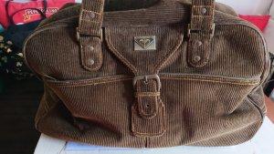 Roxy - Reisetasche mit 2 Rollen