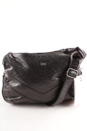Roxy Shoulder Bag black casual look