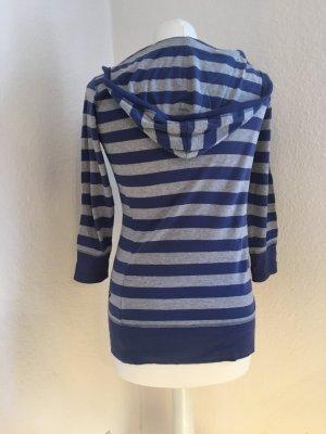 Roxy Shirt 3/4 Ärmel in XS