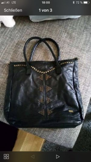 ROXY Shopper