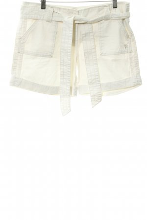 Roxy Shorts creme Casual-Look