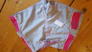 ROXY Shorts, Surfshorts, Strandshorts Gr.M