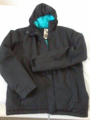 Roxy Ski Jacke
