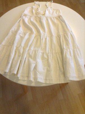 Roxy Strandkleid greenprint Größe s
