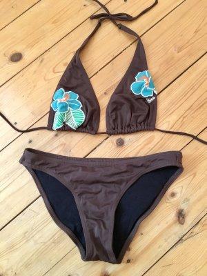 Roxy Surfer-Bikini, M