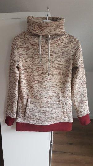 Roxy Sweatshirt