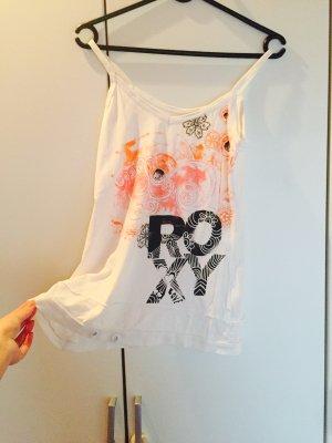 --- ROXY T-Shirt ---