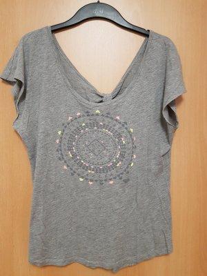 Roxy T-Shirt Größe L