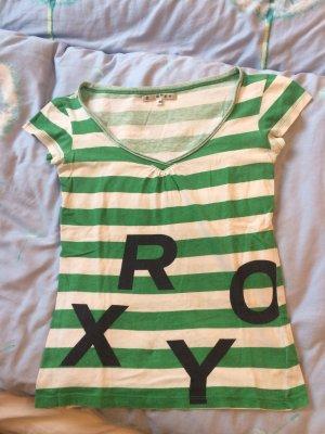 Roxy T-Shirt, Größe M (S) ⚠️Last sale⚠️