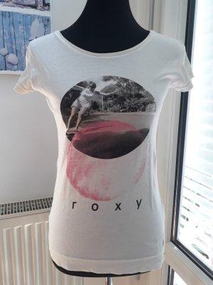 Roxy Camiseta multicolor