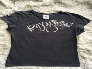 Roxy Tshirt aus den USA