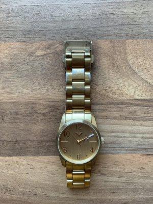 Roxy Uhr