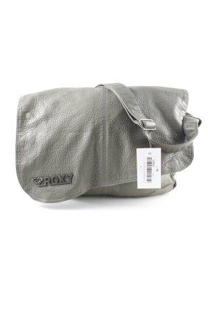 Roxy Crossbody bag khaki casual look