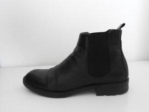 Royal Republiq Chelsea Boots, Schwarz, Gr.42, Top Zustand, Damenschuhe