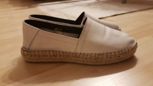 Royal RepubliQ Wayfarer Base- Espadrille