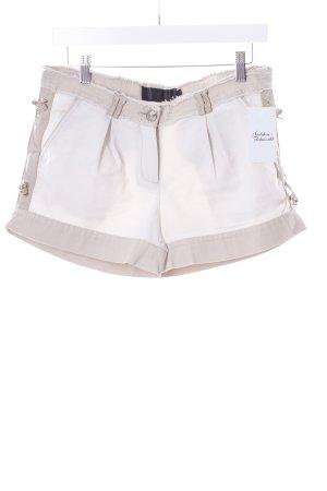 Royal Sunday Shorts beige-hellbeige Casual-Look