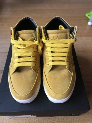 Royaums Sneaker