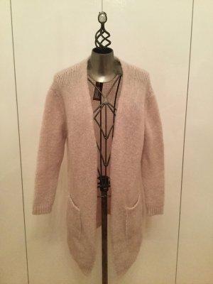 Ruby Tuesday Cardigan Made in Holland — NEU