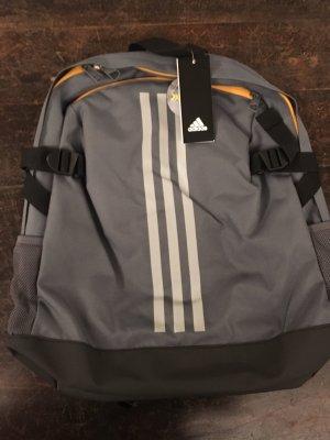 Rucksack Adidas Neu