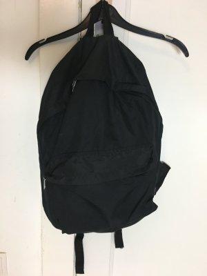 Rucksack aus der Türkei/ Lc waikiki