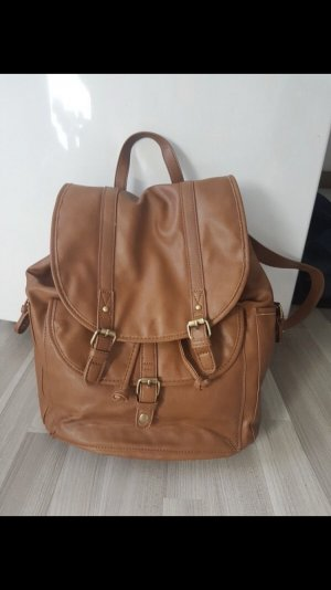 Accessorize Backpack brown