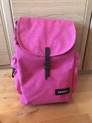 Eastpak School Backpack pink