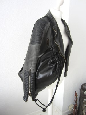 rucksack beutel leder gebraucht kaufen nur 4 st bis 75 g nstiger. Black Bedroom Furniture Sets. Home Design Ideas