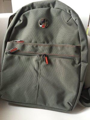Rucksack / Laptoptasche
