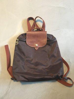 Rucksack // Longchamp
