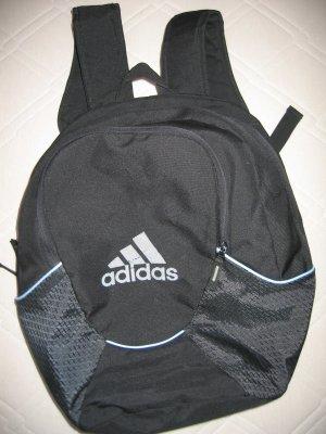 Adidas Sac à dos noir