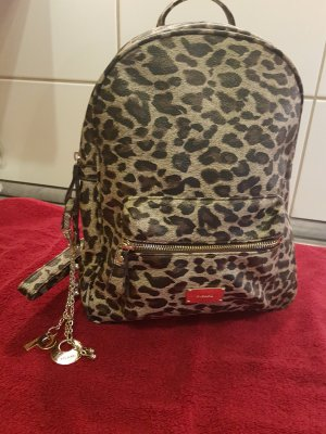 Marc Picard Backpack multicolored