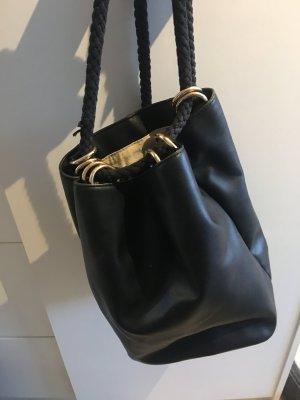 Rucksack/ Schultertasche von Zara