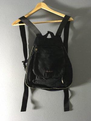 Tom Tailor Trekking Backpack black