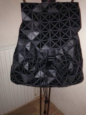 Rucksack schwarz Preis 35,00€