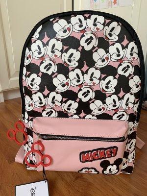 Rucksack / Tasche Disney Mickey *NEU*