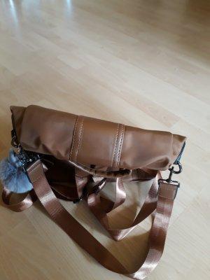 Rucksack/,Tasche