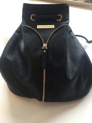 Rucksack Tasche Mariamare