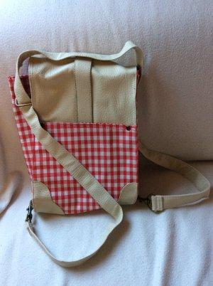Rucksack/Tasche von Blutsgeschwister