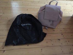 Rucksack/Tasche von Calvin Klein