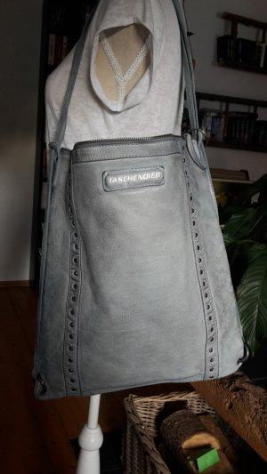 Rucksack/Tasche von Taschendieb