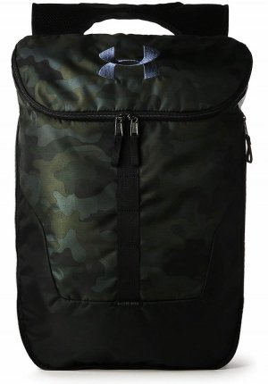 Under armour Laptop Backpack multicolored polyester