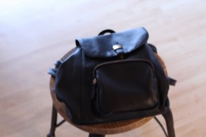Rucksack Urban Outfitters