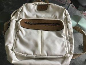 Rucksack von bogner