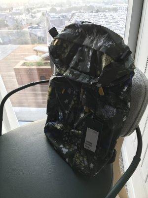 Rucksack von Erdem x H&M