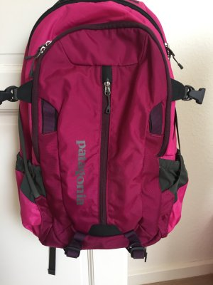 Patagonia Trekking Backpack multicolored