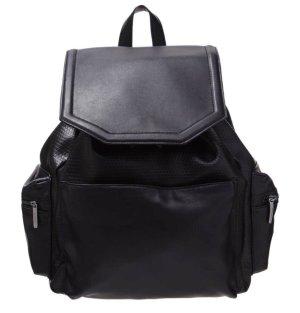 rucksack von topshop