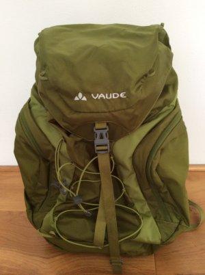 Rucksack von Vaude